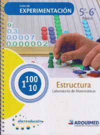Biblioteca  de la Universidad SEK Chile Has guardado en Pedagogía en Educación General Básica La propuesta metodológica se basa en la convicción de que los verdaderos aprendizajes se forman en una dinámica donde se entrelazan experimentación concreta y reflexión. Por esta razón, Efecto Educativo Laboratorio de Matemáticas consta de un diseño didáctico que contempla ambos aspectos de esta dinámica: Experimentación y Reflexión.