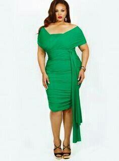 1854de3e9566e Marilyn Ruched Convertible Dress - Kelly Green - Marilyn Convertible Dress  - Monif C