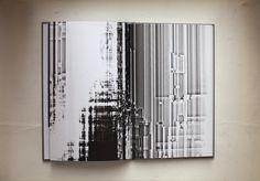 Baza (Base) Magazine : J. T. F. Design Archive