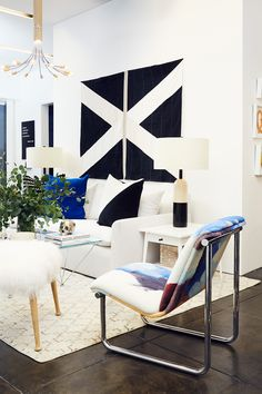 Looking to design a room with a personality as colorful as your own? It can be challenging to capture the right vibe with only one hue. But when it comes to col