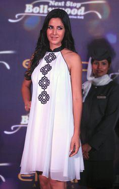 Katrina Kaif 25 South Asian Actresses Who Have Incredible Style