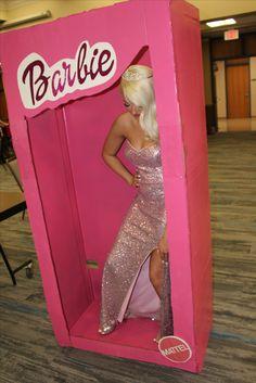 Life Size Barbie, Barbie Barbie, Prom Dresses, Formal Dresses, Modeling, Fashion, Dresses For Formal, Moda, Formal Gowns