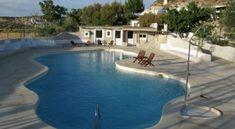 Al Jatib - Apartments - $63 - Hotels Spain Baza http://www.justigo.com/hotels/spain/baza/al-jatib_7829.html