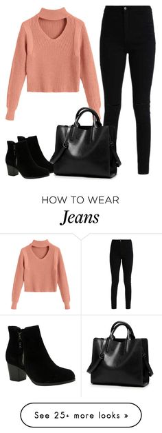 """Untitled #1623"" by blossomfade on Polyvore featuring Skechers"