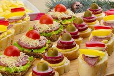 Cheesecake, Desserts, Delicious Recipes, Finger Food, Tailgate Desserts, Deserts, Cheesecakes, Postres, Dessert