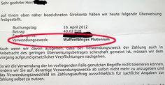 Dinge, die Du NIEMALS beim Online-Banking angeben solltest - #Fun, #Nogo, #Onlinebanking, #Scherz http://www.berliner-buzz.de/dinge-die-du-niemals-beim-online-banking-angeben-solltest/