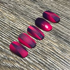 Одноклассники Love Nails, Pink Nails, Pretty Nails, French Manicure Acrylic Nails, Nail Manicure, Trendy Nail Art, Nail Art Diy, Simple Nail Art Designs, Nail Tutorials