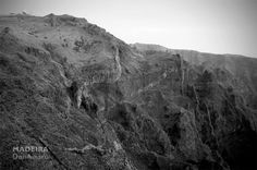 Pico do Arieiro. Photo by Don Amaro. #madeira #donamaro #madex