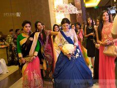 20150118_Aslina & Imran_B002_134