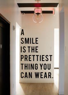 p+p reveal: nashville dentistry co. — Pencil & Paper Co. Logo Dental, Dental Humor, Dental Quotes, Dental Facts, Pharmacy Quotes, Dental Hygiene, Dentist Art, Gifts For Dentist, Clinic Interior Design
