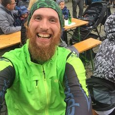 Realy nice Charity event! #radelnaufdengroßenFeldberg was a Part of my hole 70k MTB trip cross the Taunus! #sugoi #howihammer #thepainhunter #badassery #beardbiker #beard