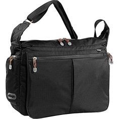 eBags Kalya Town Square Black * Check this awesome product by going to the link at the image.