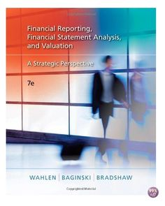 Managerial accounting 4th edition solutions manual braun tietz free title test bank for financial reporting financial statement analysis and valuation a strategic perspective 7th fandeluxe Gallery