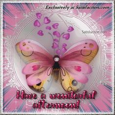Deborah Bowman uploaded this image to Afternoon'. See the album on Photobucket. Good Afternoon My Love, Good Afternoon Quotes, Good Morning Good Night, Morning Wish, Happy Father Day Quotes, Good Day Quotes, New Friend Quotes, Best Friend Images, Happy Friendship