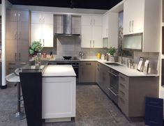 Artistic Cabinetry Llc Is An Urban Effects Dealer In Smithtown New York