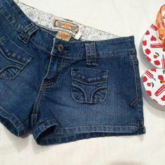 Astrea duquesa González | shorty shorts | Pinterest | Daisy dukes ...