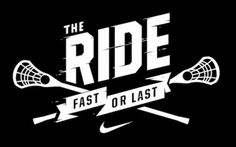 Action begins today in @TheRideLAX in Nike's Oregon headquarters - http://toplaxrecruits.com/action-begins-today-in-theridelax-in-nikes-oregon-headquarters/