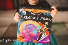 libros cuerpo humano-4