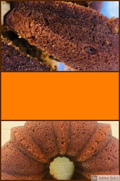 This Sweet Potato Pound Cake from Southern Living is a simple and easy fall cake recipe. It has amazing fall flavor and will look so impressive on your Thanksgiving day dessert table. One of the BEST fall desserts. Try it this fall or Thanksgiving. Click here for recipe. #poundcakelove #poundcake #thanksgivingdessert #fallcake #falldessert