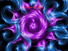Really Cool Backgrounds For Girls Images & Pictures - Becuo The Purple, All Things Purple, Shades Of Purple, Purple Stuff, Purple Hearts, Neon Purple, Purple Rain, Purple Wallpaper, Girl Wallpaper