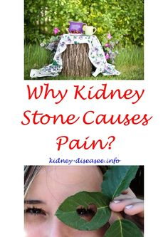 kidney infection fatigue - how to help your kidneys.kidney transplant operation video 6962520699