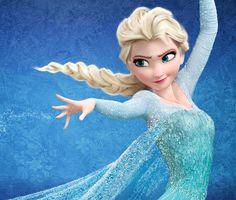 modelos de vestidos frozen - Pesquisa Google