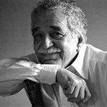 Todo sobre la influencia de Gabriel García Márquez en el cine hispanoamericano. La presencia de Gabriel García Márquez fue muy importante para ...