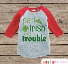St Patricks Day Too Cute To Pinch Onesie Baby Girl Onesie