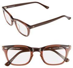 Corinne McCormack 'Toni' 48mm Reading Glasses