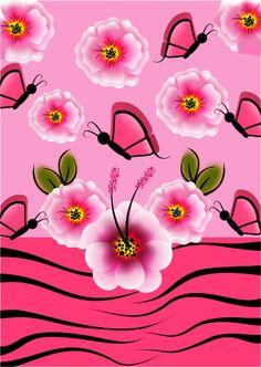 Animal Print Wallpaper, More Wallpaper, Wallpaper Backgrounds, Purple Animals, Emoji Pictures, Butterfly Wallpaper, Butterfly Pattern, Cellphone Wallpaper, Cute Wallpapers