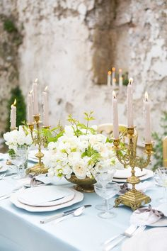 Amalfi Coast Wedding Inspiration from Annelie Marinovich_0055