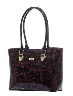 Erfly Large Leather Handbag Bags Handbags Wallets Cute Clothes Purses