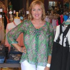 Lola B Boutique