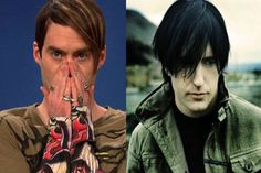 """6 Nine Inch Nails Videos That Are Basically Stefon Clubs From """"SNL"""""""