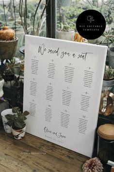 Modern Wedding Favors, Beach Wedding Favors, Custom Wedding Invitations, Wedding Invitation Templates, Bridal Shower Invitations, Wedding Signs, Our Wedding, Destination Wedding, Wedding Souvenir