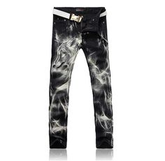 http://fashiongarments.biz/products/2016-autumn-and-winter-3d-painting-printing-stereo-domineering-wolf-king-pants-korean-version-slim-men-jeans-size-28-38/,    USD 89.00/pieceUSD 89.00/pieceUSD 89.00/pieceUSD 89.00/pieceUSD 89.00/pieceUSD 46.00/pieceUSD 112.00-117.00/pieceUSD 136.00/piece          ,   , fashion garments store with free shipping worldwide,   US $45.00, US $38.25  #weddingdresses #BridesmaidDresses # MotheroftheBrideDresses # Partydress