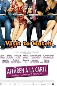 Hd Affaren A La Carte 2009 Ganzer Film Deutsch Online Streaming Best Movie Villains Redbox Movies