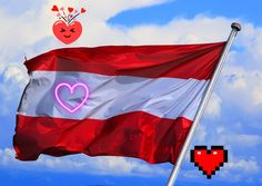 Good news today! Austria will end the lockdown as one of the first countries in Europe this Friday. Strong signal to the world 💪 Restaurants and hotels will follow on the 15th and 29th May, respectively, but all signs are pointing in the right direction. Get your winter wedding logged in or book for spring/summer 2021 before couples, who are postponing, snap up your favourite date. Love always wins! So, get ready for your destination wedding in Austria! . . . . #stressfreeweddingsbysandram… Good News Today, Love Always Wins, Austria, You Got This, Countries, Destination Wedding, Restaurants, Hotels, Friday