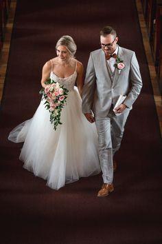 #häät #hääkuvaus #vihkiminen #hääpotretti #weddings #weddingphotography #weddingphotoideas #weddingportrait #weddingportraiture #hääkuvaajakemi #hääkuvaajatornio #hääkuvaajaoulu #hääkuvaajarovaniemi #hääkuvausmerilappi #häävalokuvaaja #valokuvaajakemi #valokuvaajatornio #valokuvaajakeminmaa #valokuvaajaoulu #valokuvaajarovaniemi #dokumentaarinenhääkuvaus Bridesmaid Dresses, Wedding Dresses, Fashion, Bridesmade Dresses, Bride Dresses, Moda, Bridal Gowns, Fashion Styles