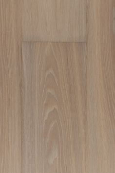 Floor Manchester - Z-Collection - Z-parket #zparket #parquet #oakhardwoodflooring #engineeredhardwoodfloors #plankflooring