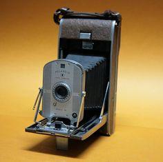 Linha do Tempo: Uma curta História da Fotografia · Lomography