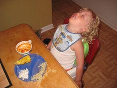 [hollister_eat_sleep.jpg]