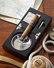 Cigarware | Tommy Bahama Cigarware | Cigar Accessories | Tommy Bahama