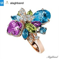 Alaghband