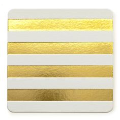 Gold contact paper is not totally different from other types of contact paper. It is just the pattern is gold, not marble or another. There are some