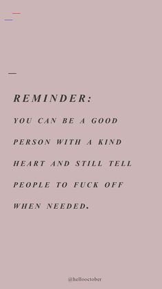 - Reminder Motivzitat / Selbstwert – recent yourself quotes , quotes positive happiness , motivation , of positivity , quotes Motivacional Quotes, Mood Quotes, Wisdom Quotes, True Quotes, Funny Quotes, Quotes On Care, Quotes Of Happiness, Quotes Women, Year Quotes