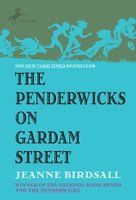 The Penderwicks on Gardam Street by Jeanne Birdsall. Book Two in the Penderwicks series. This is my favorite from the series. I Love Books, Used Books, Books To Read, Ya Books, National Book Award Winners, Realistic Fiction, Four Sisters, Summer Reading Lists, Reading Levels