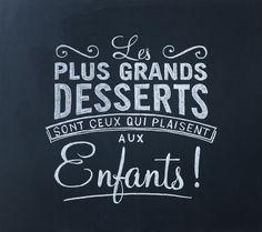 Nicolas Courlet                                                                                                                                                                                 Plus