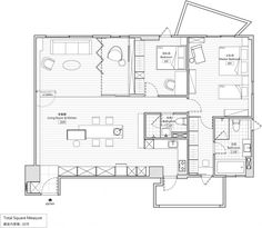 Coworking floor plan google search next pinterest for Outer space office design