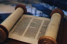Now researchers have developed an algorithm that could help to unravel the different sources that contributed to individual books of the Bible.